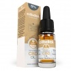 CBD Hemp Seed Oil 5% 10ml