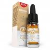 CBD Hemp Seed Oil 20% 10ML