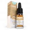 CBD Hemp Seed Oil 2,5%