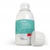Liposomal Vitamin C with CBD