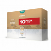 CBD-hampefrøolie 15% multipakke