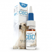 CBD Oil 2% For Dogs