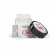 CBD-krystaller 99% rene