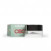 CBG-krystaller 99%