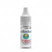 CBD E-væske (1000 mg CBD)