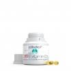 CBD vitamin D3-formel