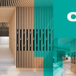 Cibdol åbner sin første detailforretning i Amsterdam